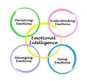 emotional-intelligence_61