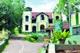 St. John's Panadura is reaping the benefits of ongoing projects