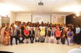 IIHS organizes the 1st International Nursing Research Forum in Sri Lanka