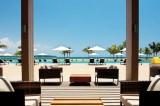 Luxurious space on east coast