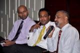 Sri Lanka among top 10  countries in credit card fraud