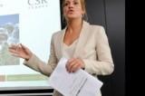 Practising philanthropy in the pursuit of CSR