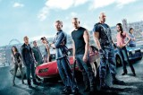 Fast and Furious goes for six