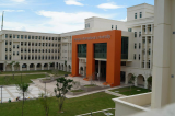 Manipal University appoints G T Educational Services (Pvt) Ltd to secure student placements