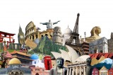 Study and Work  in USA, Canada, Europe, UK, Australia