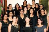 'Viva La Diva' : Debut concert of Contempo's