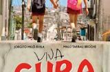 Cuban cinema for solidarity