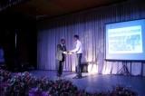 BCAS IBP Awards 2013