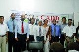 CADD Centre, Matara, to enhance employability of engineers