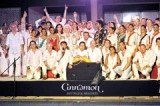 Net Managers at Cinnamon Resorts