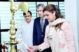 150 Jinnah Schols in Pakistan for SL's O/L, A/L students