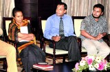 Are Sri Lankans aware of their rights?