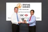 Sampath Bank raises $100 mln through International Loan Syndication