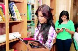 Ancillary Courses offered at American College of Higher Education