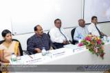 Inauguration of Post Graduate Diploma Programmes at NSBM