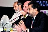 Very little economic integration in SAARC region, experts say