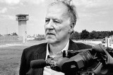 Visual Wonders of Wener Herzog