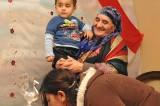 Armenia's Yezidi venerate Satan, seek social mobility