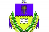 Holy Cross College Kalutara  is more than just a school