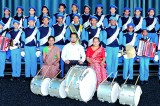 Ashoka College Horana's vision is to  produce a well balanced personality