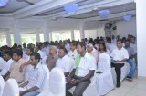 100s of students  attend CA Sri Lanka's first ever career fair