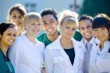 Study Medicine in Eastern Europe