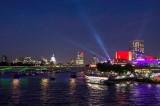 TheSundayTimesGood University Guide 2013 Award for London Metropolitan University