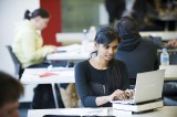 The Monash University Foundation Year gives you a head start after your O/Levels