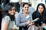 University of Ballarat MBA and MBA Finance in Sri Lanka….