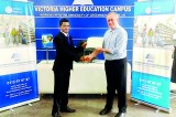 University of Greenwich scholarships for Sri Lankans