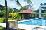Cocoon Resorts and Villas
