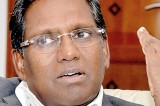 Maldivian President paints optimistic picture