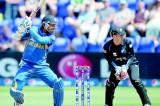 Well done  Sri Lanka