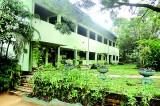 Prajapathy BV Horana has fulfilled its responsibilities