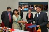 Sri Lanka Optometry – History in the making