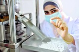 Laboratories hold the key to improving healthcare – Qualify from IMU Malaysia