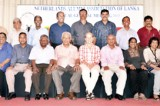 NAAL holds 43rd AGM