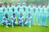 Air Force down Matara SC by nine wickets