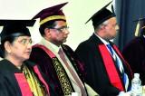 Sri Lanka's pioneering entrepreneurial university churning out 'confident' entrepreneurs