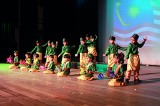 International Dance Festival: The MMI Concert & Graduation Ceremony