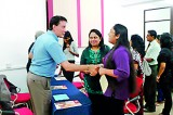 Horizon Campus to offer 25 scholarships for the University of London Degree programmes: Exam on August 18