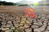 Climate change is 'strongly linked' to  conflict and violence
