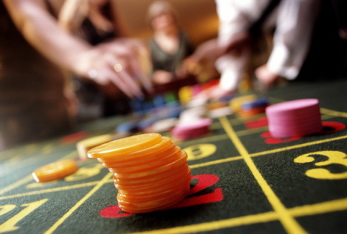 Are casino winnings taxable in pa