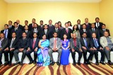 A new milestone for Toastmasters