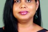Lankan student excels at  SLIM-Bucks MBA programme