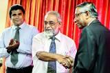 CMA Sri Lanka signs MOU with University  of Kelaniya as an Educational Partner