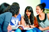 Colombo Institute of Research and Psychology assigns New Academic Management