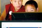 Monasteries decline as TV and smartphones grip Bhutan