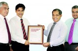 MSTI becomes a City & Guilds approved Training Centre