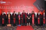 New CIM Fellows in SL